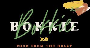 bokkie-foods